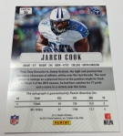 Panini America 2012 Prizm Football Autos (6)