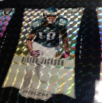 Panini America 2012 Prizm Football Finite Blacks (13)