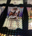 Panini America 2012 Prizm Football Finite Blacks (3)