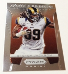 Panini America 2012 Prizm Football First Box Teaser (36)