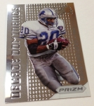 Panini America 2012 Prizm Football First Box Teaser (37)