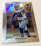 Panini America 2012 Prizm Football First Box Teaser (39)