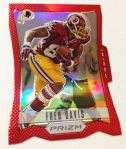 Panini America 2012 Prizm Football First Box Teaser (40)