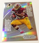 Panini America 2012 Prizm Football First Box Teaser (42)