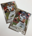 Panini America 2012 Prizm Football Rookie Cards (13)