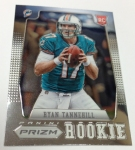 Panini America 2012 Prizm Football Rookie Cards (17)
