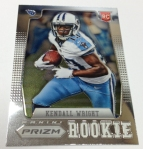 Panini America 2012 Prizm Football Rookie Cards (19)