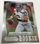 Panini America 2012 Prizm Football Rookie Cards (2)