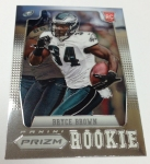 Panini America 2012 Prizm Football Rookie Cards (26)