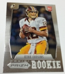 Panini America 2012 Prizm Football Rookie Cards (27)