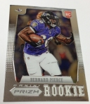Panini America 2012 Prizm Football Rookie Cards (28)