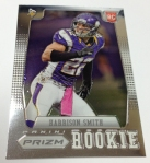 Panini America 2012 Prizm Football Rookie Cards (30)