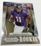 Panini America 2012 Prizm Football Rookie Cards (33)