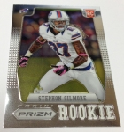 Panini America 2012 Prizm Football Rookie Cards (42)