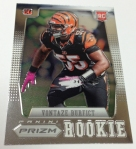 Panini America 2012 Prizm Football Rookie Cards (45)