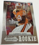 Panini America 2012 Prizm Football Rookie Cards (47)