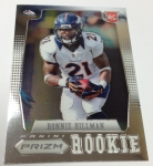 Panini America 2012 Prizm Football Rookie Cards (49)