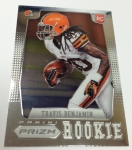 Panini America 2012 Prizm Football Rookie Cards (50)