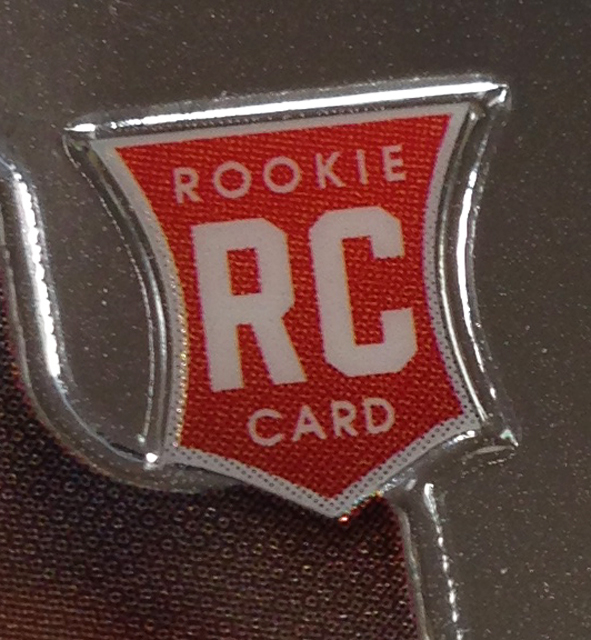 Panini America Examines Rich Rookie Card Content In 2012