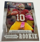 Panini America 2012 Prizm Football Rookie Cards (6)
