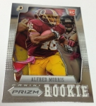 Panini America 2012 Prizm Football Rookie Cards (7)