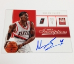 Panini America January 16 New Autograph Arrivals (1)