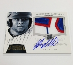 Panini America January 16 New Autograph Arrivals (12)