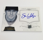 Panini America January 16 New Autograph Arrivals (13)
