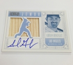 Panini America January 16 New Autograph Arrivals (14)