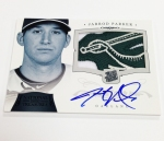 Panini America January 16 New Autograph Arrivals (18)