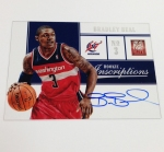 Panini America January 16 New Autograph Arrivals (2)