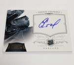 Panini America January 16 New Autograph Arrivals (24)