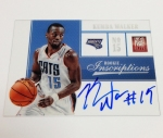 Panini America January 16 New Autograph Arrivals (25)