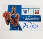 Panini America January 16 New Autograph Arrivals (3)