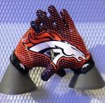 Panini America Super Bowl XLVII NFL Experience  (1)