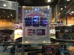 Panini America Super Bowl XLVII NFL Experience  (17)