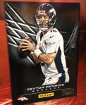 Panini America Super Bowl XLVII NFL Experience  (18)