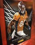 Panini America Super Bowl XLVII NFL Experience  (19)