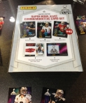 Panini America Super Bowl XLVII NFL Experience  (23)