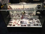 Panini America Super Bowl XLVII NFL Experience  (28)