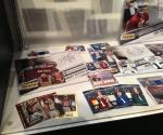 Panini America Super Bowl XLVII NFL Experience  (34)