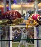 Panini America Super Bowl XLVII NFL Experience  (4)