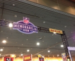 Panini America Super Bowl XLVII NFL Experience  (43)