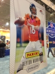Panini America Super Bowl XLVII NFL Experience  (46)