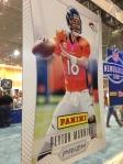 Panini America Super Bowl XLVII NFL Experience  (46)
