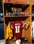 Panini America Super Bowl XLVII NFL Experience  (54)