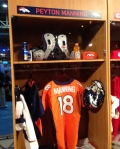 Panini America Super Bowl XLVII NFL Experience  (56)