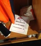 Panini America Super Bowl XLVII NFL Experience  (57)