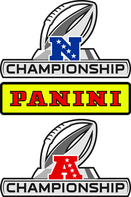 Championship6color_R10_NFC