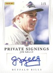 Private Signings_Jim Kelly